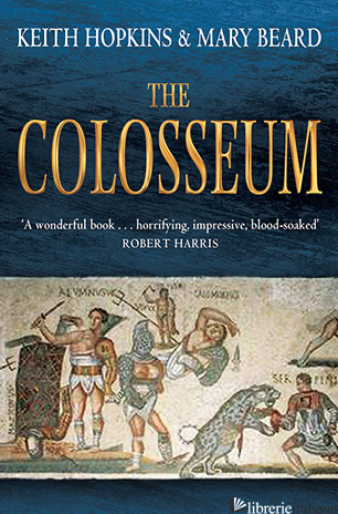 Colosseum, The - Beard E Hopkins