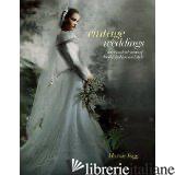 VINTAGE WEDDING - MARNIE FOGG