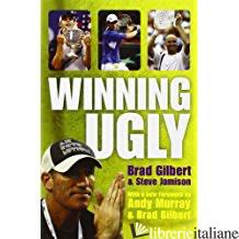 Winning Ugly -