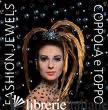 Fashion Jewels: Coppola & Toppo - DEANNA CERA