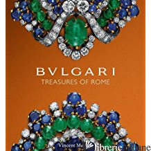 Bulgari - Vincent Meylan