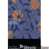 V&A PATTERN WILLIAM MORRIS - LINDA PARRY