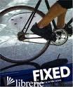 FIXED - ANDREW EDWARDS