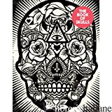The Book of Skulls - FAYE DOWLING