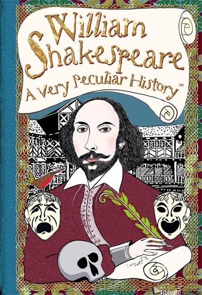 VPH: WILLIAM SHAKESPEARE -
