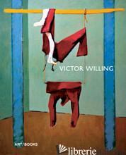 Victor Willing - McEwen, John