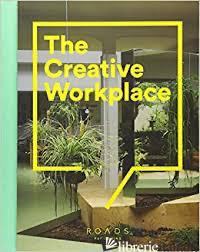 CREATIVE WORKPLACE - ALDERSON