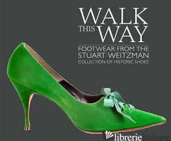 Walk this Way - Maeder