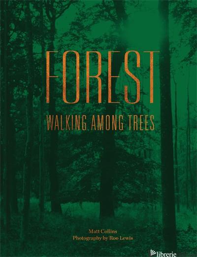 Forest - Matt Collins E Roo Lewis