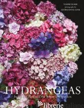 Hydrangeas - NAOMI SLADE AND GEORGIANNA LANE