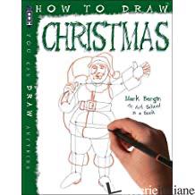 Christmas - Bergin, Mark