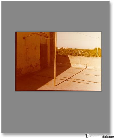Tra l'altro, 1976-81 - Guido Guidi