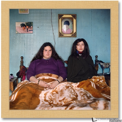 The Adventures of Guille and Belinda and The Illusion of an Everlasting Summer - Alessandra Sanguinetti