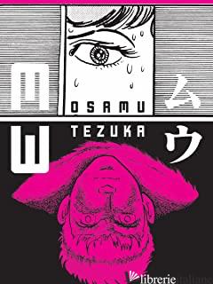 MW - Tezuka, Osamu