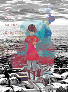 Girl on the Shore, A - Asano, Inio