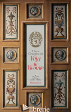 A Day at Chateau de Vaux le Vicomte - DE VOG