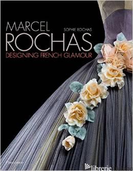 MARCEL ROCHAS - ROCHAS