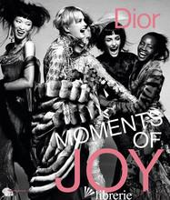 Dior: Moments of Joy - Muriel Teodori