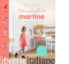 INTEMPORELS DE MARTINE - 30 OUVRAGES POUR ENFANTS DE 2 A 8 ANS -