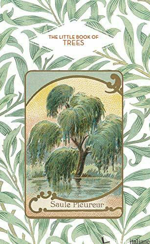 Little Book of Trees, The -