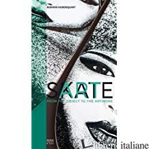 SkateArt -