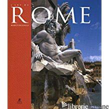 Art De Rome - BUSSAGLI MARCO