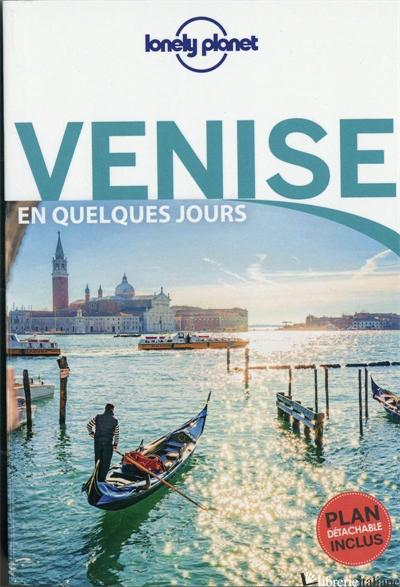 Venise En Quelques Jours 5Ed - Collectif
