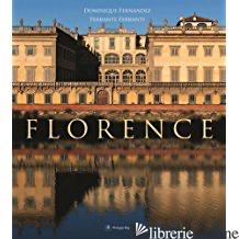 FLORENCE - FERNANDEZ DOMINIQUE