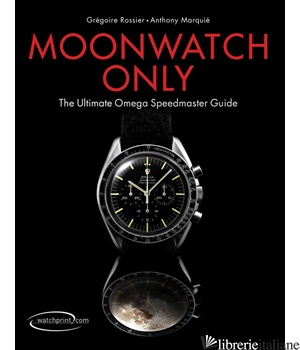 MOONWATCH ONLY -
