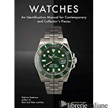Watches - Aa.Vv