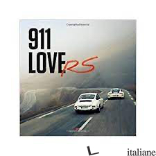 911 LoveRS - Jurgen Lewandowski