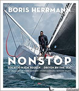 Nonstop - Boris Herrmann