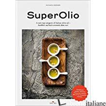 Super Olio - Aa.Vv