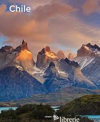 Chile - Jennifer Wintgens Marion