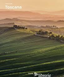 Toscana - Sorges Jurgen