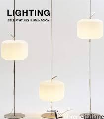 Lighting - CLAUDIA MARTINEZ ALONSO