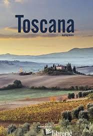 Toscana - Robin Audrey