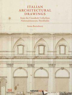 Italian Architectural - Anna Bortolozzi