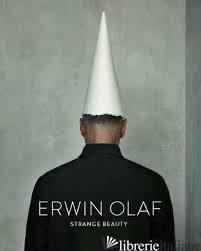 Erwin Olaf (English edition) - Diederen, Kunsthalle München, Roger