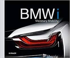 BMWi - Braun Andreas