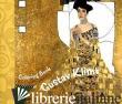 COLORING BOOK KLIMT - ANNETTE ROEDER