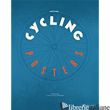 Vintage Cycling Posters - Andrew Edwards