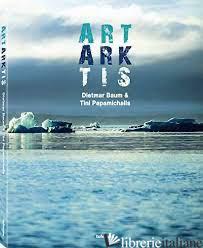 Art Arktis Hb -