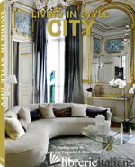 Living In Style: City Hb -