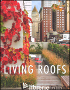 Living Roofs Hb -