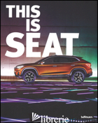 This Is Seat Hb -
