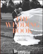 Wedding Book, The Hb -