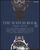 Watch Book Ii, The Hb -