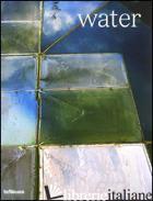 Water Prix Pictet 2008 Hb -