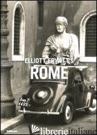 Elliott Erwitts Rome Hb -